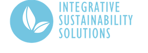 Integrative Sustainability Solutions